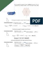 gorputz geometrikoak dbh2