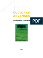 Arvenses__Diagnostico_Sectorial