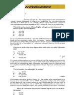 accaf3junwk3qa.pdf