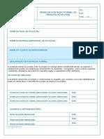 Pag 257_planejamento_termo de Aceitação Formal Do Produto Ou