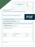 Pag 258_planejamento_solicitação de Mudança de Escopo