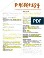 MOD-2-PHARMACOGNOSY.pdf