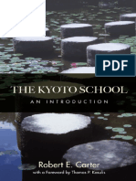 Nishida, Kitarō_ Nishitani, Keiji_ Tanabe, Hajime_ Nishida, Kitarō_ Carter, Robert Edgar_ Tanabe, Hajime_ Nishitani, Keiji - The Kyoto School_ An Introduction-State University of New York Press (2013).pdf