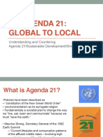 GeorgiaAgenda21.pdf