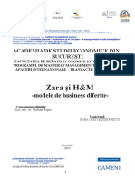 Zara_si_H_and_M_modele_de_business_difer.pdf