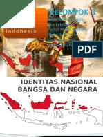 ppt_Identitas_Nasional.pptx
