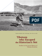 Tibetans_Who_Escaped_the_Historians_Net.pdf