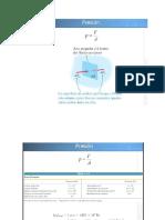 Ejercicios_tema Diagramas de Fases Binarios