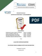 Anexo proyecto gestion de inventarios entrega 3 semana 7.docx