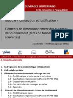 472-Module4_Sout_2012-01-fp.pdf
