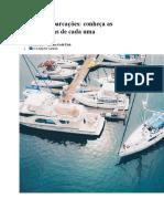 Tipos de embarcações.docx