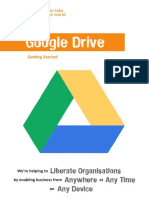 getting_started_with_google_drive.pdf