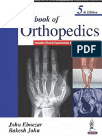 Textbook of Orthopedics.pdf