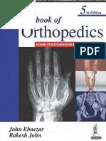 Textbook of Orthopedics.pdf