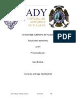 VENTURACJEADA5