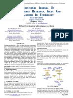 Effective_student_attendance_system.pdf