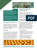 FinalFunctionalFoodsPDFReadVersion6-25-10