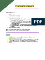 02 CARACTERISTICAS TECNICAS.doc