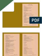 Vista_Menu_2015_WP.pdf