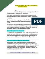 ANALIZAR LA IMPORTANCIA DEL PRODUCTO EN PLAN DE AB.docx