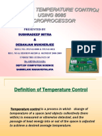automatictemperaturecontrolusing8085microprocessor-130917074736-phpapp01