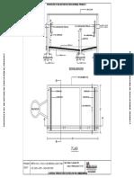 SIGNAPUR SILPA  STP Str   Drawing final-Model.pdf