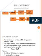 Finalpresentation  Phpapp01 (1)