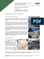 2011_rapport_ parois_berlinoise_verbier.pdf