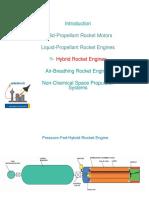 A e 8129 Hybrid Rocket 4