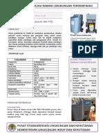 369811592 Palatoskisis PDF