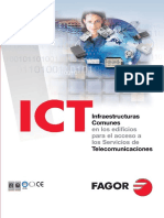 FAGOR ICT.pdf