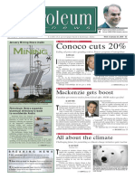 petroleum and gas news.pdf