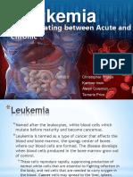 86813441-Leukemia-Ppt.pptx