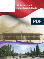 Profil-Pusat-Studi.pdf