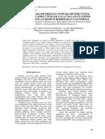 12317-35941-1-PB.pdf