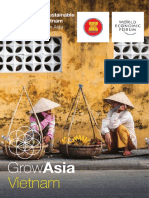 1706 GROW ASIA Brochure Vietnam 13 Lo-res