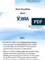 JIRA (1).pptx