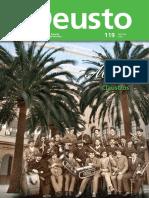 deusto119.pdf