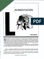 Gutiérrez laargumentacion.pdf