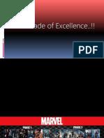 Basic Engineering Circuit Analysis.pdf