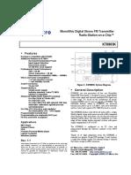 KT0803K_FM_Tx_On_a_Chip.pdf