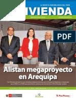 revista fmv 125 -2408.pdf