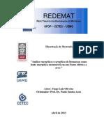 DISSERTAÇÃO_ AnáliseEnergéticaExergética.PDF