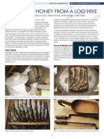 bfdj94-harvesting-honey-from-a-log-hive.pdf