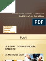 232349914-100307449-Methode-de-Dreux-Gorisse (1)