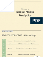 1 - Introduction to Social Media Analytics.pptx