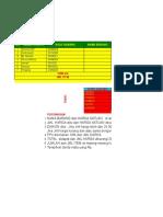 Ujian Praktik TIK 2014