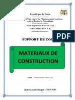 Materiaux_de_Construction1 IMPORTANT.pdf