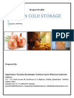 onion-cold-storage.pdf