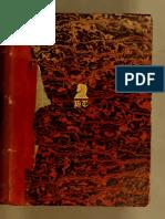 matriculadelilus00cole.pdf